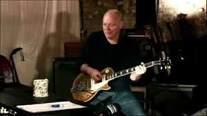 The Barn Jam - David Gilmour / Richard Wright - YouTube Barn Jam Wed July 13 6pm Gil Shuler Graphic Design Jan 24 Feb 8 Apr 27 Aug 3 Barnjam2310 The Big Red Barn Jam April 19 Jan18 Oct At Awendaw Swee Outpost Charleston Events Pinterest David Gilmour Richard Wright Youtube