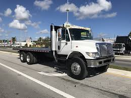 100 International Semi Trucks For Sale INTERNATIONAL MED HEAVY TRUCKS FOR SALE