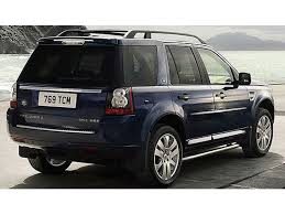 land rover freelander model range land rover freelander 2 models and price list in delhi mumbai