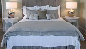 bedding set beautiful mint bedding green etsy coral crib il full
