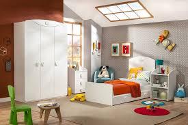 cilek baby cotton 3 kinderzimmer set komplettset schlafzimmer spielzimmer weiß günstig möbel küchen büromöbel kaufen froschkönig24