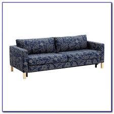 Klippan Sofa Cover Malaysia by Sofa Ikea Malaysia Sofas Furniture