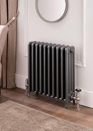Radiator Cabinets Bq by Modern Radiator Covers Metal Radiator Screens Modern Home Ideas