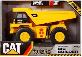 CAT Big Builder Shaking Machine - Dump Truck - Big Builder Shaking ... Dump Truck With A Face Mega Bloks Cstruction Vehicle Work 13 Top Toy Trucks For Little Tikes John Deere Dump Truck 0655418010 Calendarscom First Builders 20 Blocks Kids Building Play Bloks Dump Truck In Chelmsford Essex Gumtree Mega From Youtube Large Heaven Lisle Pinterest Bloks Lil Set Walmart Canada Caterpillar Storage Accsories Hurry Only 1799 Blaze And The Monster Machines Playsets