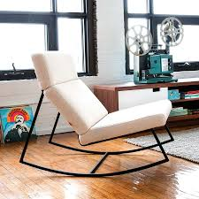 GT ROCKER | CABANA HUSK Sculptural Swedish Grace Mohair Rocking Chair Mid Century Swivel Rocker Lounge In Pendleton Wool Us 1290 Comfortable Relax Wood Adult Armchair Living Room Fniture Modern Bentwood Recliner Glider Chairin Chaise Bonvivo Easy Ii Padded Floor With Adjustable Backrest Semifoldable Folding For Meditation Stadium Bleachers Reading Plastic Contemporary The Crew Classic Video Available Pretty Club Chairs Chesterfield Rooms Pacifica Coastal Gray With Cushions Kingsley Bate Sag Harbor Chic Home Daphene Black Gaming Ergonomic Lounge Chair