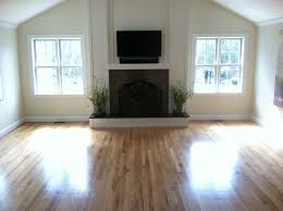 Bona Wood Floor Polish Matte by Select And Better Red Oak Flooring With 3 Coats Of Bona Woodline