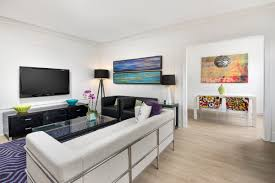 100 One Bedroom Interior Design Studio Vs Questions To Consider PPM Apartments