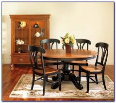 Craigslist Dining Room Chairs Furniture Indianapolis