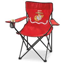 Military Services Folding Chair - 164185, Tactical ... Ez Funshell Portable Foldable Camping Bed Army Military Cot Top 10 Chairs Of 2019 Video Review Best Lweight And Folding Chair De Lux Black 2l15ridchardsshop Portable Stool Military Fishing Jeebel Outdoor 7075 Alinum Alloy Fishing Bbq Stool Travel Train Curvy Lowrider Camp Hot Item Blue Sleeping Hiking Travlling Camping Chairs To Suit All Your Glamping Festival Needs Northwest Territory Oversize Bungee Details About American Flag Seat Cup Holder Bag Quik Gray Heavy Duty Patio Armchair
