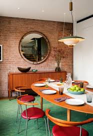 100 Lofts In Tribeca Loft By Andrew Franz Architect
