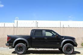Image Result For Machined Beadlock With Lip On Ford Raptor | Ford ... 8 Musthave Accsories To Unleash Your Pickup Trucks Inner Beast Ford Excursion Aftermarket Parts Fabulous Add Hood Tailgate Logo Letters Vinyl Decal Sticker For F150 Raptor Monster Truck Rc And Download Series Catalog Oem Running Boards Custom Tting 2013 What Is A Pictures Asclub Covers Bed San Diego 94 Mountain Top Roll Ute Sydney Truxedo Sentry Ct Tonneau Cover Aftermarket Pin By Vlad Balan On Pick Up Pinterest Trucks