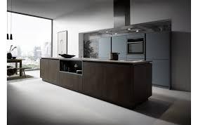 contur küche 53 170 55 100 mit insellösung und technikschrank