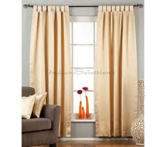Light Blocking Curtain Liner by Blackout Curtains 90 X 60 Integralbook Com