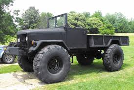 100 Deuce Truck Bobbed Vehicles Pinterest S Cars And Vehicles