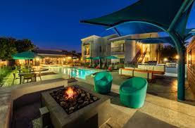 100 Modern Homes Arizona Apartments In North Phoenix AZ The Turn Apartments