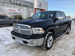 Used Cars Trucks SUVs For Sale Prince Albert Evergreen Nissan Nissan Trucks For Sale Uk Complex Used Gt R Cars On 8 Cars Trucks And Suvs Near Studio City Ca In Stock Lancaster Pa Less Than 4000 Dollars Nationwide Autotrader 2018 Titan Xd Platinum Reserve At Watts Automotive 20 Frontier A New One Is Finally On The Way 25 72018 Car Dealer San Diego Mossy Charlottesville Lynchburg Va Featured Preowned 1920 Top Upcoming