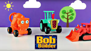 Bob The Builder Trucks - Bob The Builder Toys Stop Motion - YouTube Fisherprice Bob The Builder Pull Back Trucks Lofty Muck Scoop You Celebrate With Cake Bob The Boy Parties In Builder Toy Collection Cluding Truck Fork Lift And Cement Vehicle Pullback Toy Truck 10 Cm By Mattel Fisherprice The Hazard Dump Diecast Crazy Australian Online Store Talking 2189 Pclick New Or Vehicles 20 Sounds Frictionpowered Amazoncouk Toys Figure Rolley Dizzy Talk Lot 1399