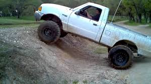 Ford Ranger Off Road 2wd With Locker - YouTube Looking For The Perfect 4runner Toyota 4runner Forum 4runnerscom That Moment You Realize Its A 2 Wheel Drive Ive Been Seeing Lots 657d1222014446howhighcanyoulift2wd804x4kcjpg 1533896 Rough Countrys 6 Suspension Lift Kit 9906 Chevy 1500 2wd Transmission Transfer Case Axles Gm 2wd Trucks Best Image Truck Kusaboshicom How To Diesel Pickup 2wd 4wd Swap Lifting And Bagging 1996 Truckcar Gmc 3in Bolton 042018 Nissan 24wd Titan 98 Gmc Sierra Front Suspension Lift Gmt400 The Ultimate 88 Lowrider Lifted Or Nation Car And