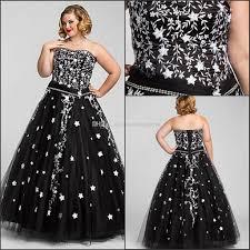 plus size dresses size 30