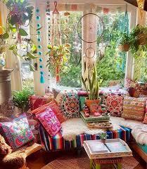 charming ideas for modern hippie lifestyle hippie boho