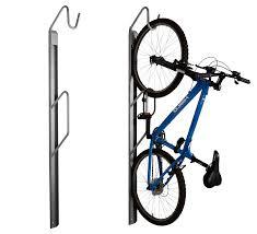 Rubbermaid Vertical Storage Shed Home Depot by Bikes Diy Garage Bike Rack Vertical Bike Hooks For Wall