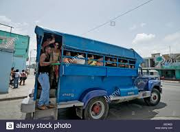 Santiago De Cuba, Cuba, A Fully Loaded, Private Truck Bus Stock ... Truck And Bus Wales West Opens Shepton Mallet Branch Volvo North Scotland Supplies Nelson With Fm500 Homepage Volkswagen What Will Win The Driverless Race Car Bus Truckor Tank Highimpact Signage Pivot Creative Sydney Tata Motors Commercial Vehicle Production Forecast Autobei Bluebird Food Used For Sale In New Jersey Phoenix Arizona Trailer Service Parts Auto Kids Video Youtube Isolated Transport Set Icon With And Car Royalty Sales Hire 9a Lampton Ave Derwent Six Students Three Adults Sent To Hospital After Truck Collides