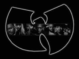 Inspectah Deck Net Worth 2015 by Inspectah Deck The Home Of Hip Hop