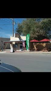 Pizza Patio Alamogordo Nm by We Deliver Alamo Home Facebook