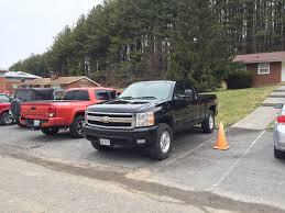 100 Best Tires For Trucks SilveradoSierracom All Terrain Tires Wheels Page 3