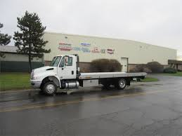 Tow Truck: Tow Truck For Sale In Texas Dennys Towing Tx Service 24 Hour Allnew 2019 Ram 1500 More Space Storage Technology Trucks For Sales Heavy Duty Tow Sale Intertional 4700 With Chevron Rollback Truck For Sale Youtube Ford F550 Super Vulcan Car Carrier Plumber Sues Auctioneer After Truck Shown Terrorists Cnn In Texas Used On Galleries Miller Industries Galveston Tx 40659788 Auto Wrecker Roadside Service 1 Superior Houston 2018 New Freightliner M2 106 Extended Cab At