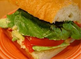 Panera Bread Pumpkin Muffin Nutrition Facts by Panera Bread Restaurant Copycat Recipes September 2012