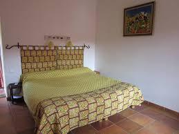 chambres d h es banyuls sur mer 66 chambres d hôtes domaine de valcros chambres port vendres côte