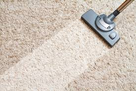 carpet cleaning service tile cleaning rock hill sc
