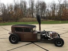 1930 Ford Rat Rod For Sale | ClassicCars.com | CC-1042465 Is This 47 Chevrolet A Rat Rod Or Sports Car Ford Model Sedan For Sale Truck Body 1952 I Had Sale In 2014 And Sold Miss This 1947 Pickup Is Half Racecar 1969 Gmc Truckrat Rod 1948 Chevrolet Pickup 3100 A True Custom Classic Hot Rod Rat F1 F100 Patina Hot Shop V8 5 Overthetop Ebay Rides August 2015 Edition Drivgline Fire Chopped Street Lead Sled 1929 Ford Pick Up Convertible Truck The Type Of Restomod Heaven Diesel Power Magazine