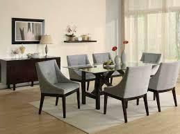 dining room sets dining room furniture furniture jysk canada