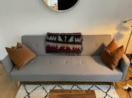 home 24 wohnzimmer in münchen ebay kleinanzeigen