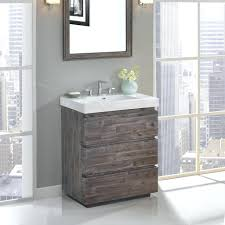 Lux Bathroom Vanities - Home Design Ideas And Pictures Feature Floor Tiles Luxury Home Design 4 Highend Bathroom Lux Luxo Compacto No Marista Entrega Em 082017 Family Friendly Small Hong Kong Flat Cleverly Makes Room For Living Room Pfarina Youtube 5 Min Walk 2 Beach Gorgeous Waterfront Top 10 Homes In Rocklin The Paul Boudier Team Ceiling Mounted Extractor Chimney Style Range Hood Hung Island Blogs Thefashionspot Ideas