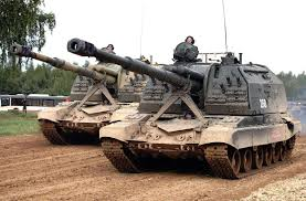 US Army Eyes Replacing Its 105mm And 155mm Towed Howitzers With One ... Wood Gas Generator Wikipedia Gulf Coast Challenge Crime Cobb County Mobile News And Baldwin Alabama Weather Fox10 Euro Truck Simulator 2 On Steam Hackers Remotely Kill A Jeep The Highwaywith Me In It Wired Home Easymile Trixnoise Tour Bill Daniel Professional Invoice App Templates Tools Invoice2go Incel Ideology Behind Toronto Attack Explained Vox Two Men And A Truck The Movers Who Care Murder Suspect Featured First 48 Acquitted Of All Crimes