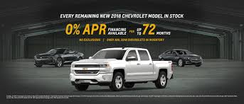 Chevy Dealer Near Me Highway 6 Houston, TX | AutoNation Chevrolet ...