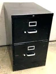 portentous hon 3 drawer vertical file cabinet photos ls rustic