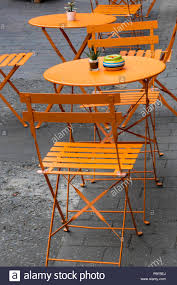 Orange Painted Shabby Chic Style Folding Garden Tables And ... Pair Set Of Two Folding Garden Outdoor Chairs Painted Shabby Chic Wooden Solid Wood Blue Grey In Mottram Manchester Gumtree Vintage Frostbrand Weathered Bluebirds And Roses Stool By 1970s Ding Table 3 Pieces Thrift Shop Childs Metal Chair Christmas Pine Peter Corvallis Productions Doll Size High Chair Shabby Chic Bistro Metal Garden Folding Patio Table White Banquet Buy Chairwhite Wedding Chairsbanquet Hall Product On Alibacom A Of Cute Sold Labyrinth Tasures