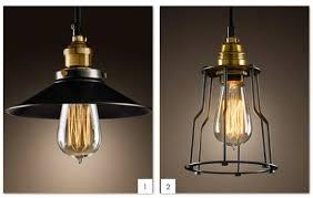 edison bulb pendant light fixture cepagolf for attractive property