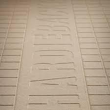 hardiebacker cement board 1 4 master wholesale