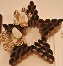 Paper Rolling Craft Ideas 28 Images Toilet Roll