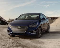 Hyundai - Overview - Review - CarGurus