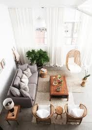 10 einrichtungstricks für das wohnzimmer sweet home
