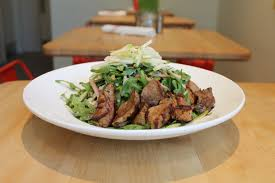 Pumpkin Patch North Austin Tx by 13 Austin Salads Perfect For Summertime Dining Austin Amplified