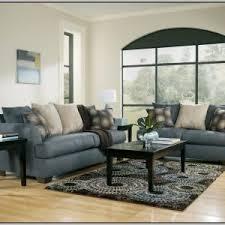 Ashley Larkinhurst Sofa And Loveseat by Ashley Larkinhurst Sofa And Loveseat Sofas Home Decorating