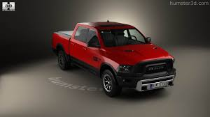 360 View Of Dodge Ram 1500 Rebel 2015 3D Model - Hum3D Store Used Lifted 2013 Dodge Ram 3500 Longhorn Dually 4x4 Diesel Truck For Announces Cng Pickup Extendedcab Tradesman Models Wc Series 12 Ton Pick Up Either A Or 41 Odd Lot Autolirate 1947 Truck Lovely 2001 Chevy Silverado Accsories Rochestertaxius Trucks Posts Page 10 Powernation Blog Dodge Classic Trucks Pinterest Classic Salute Sgt Rock Rare Wwii Pickup Stored As Rock Ram History Tynan Motors Car Sales 250 Nicaragua 2016 Ram Wii Bit Muddy Dodge Forum Forums Owners Club