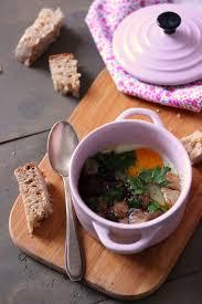 cuisiner cepes frais comment cuisiner des cepes frais